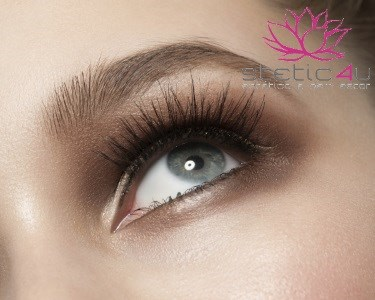 Threading Sobrancelhas e Buço | Stetic4u