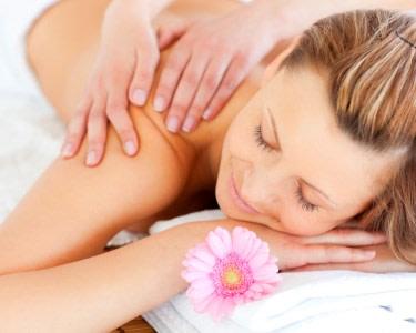 1 Hora de Puro Bem-Estar | Massagem Relax ao Corpo Inteiro | Cascais