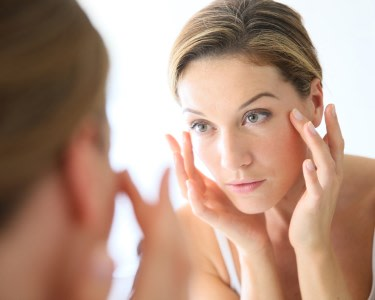 Peeling Facial | Thalasso Costa da Caparica