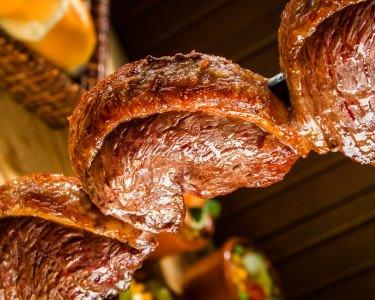 Amazonas Churrascaria Restaurante | Gastronomia Brasileira para Dois
