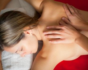 3x Massagens Shiatsu a 2 | Aveiro