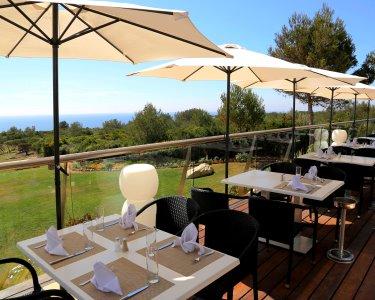 Restaurante O Morgadinho | Vale Gourmet