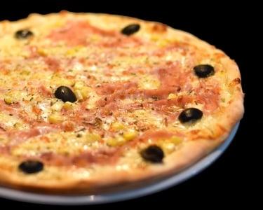Il Pizzarium | Viagem Gastronómica a Itália