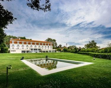Pousada de Condeixa Coimbra | Estadia de 2 Noites