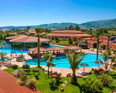 Alambique de Ouro Hotel Resort & Spa | Estadia de 2 Noites Mágicas