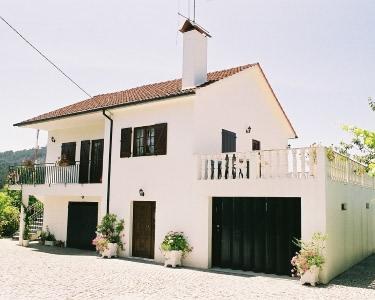 Casa de S. João | Estadia de 1 Noite
