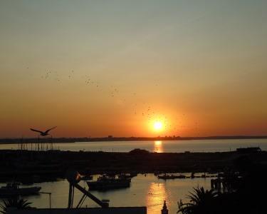 Casa Flor do Mar | Estadia de 1 Noite