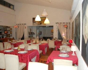 Casas do Bragal | Vale Gourmet