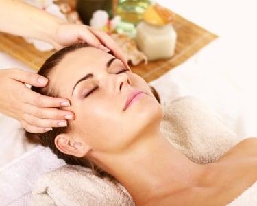 Massagens e Drenagem   Centro Terapêutico da Dor