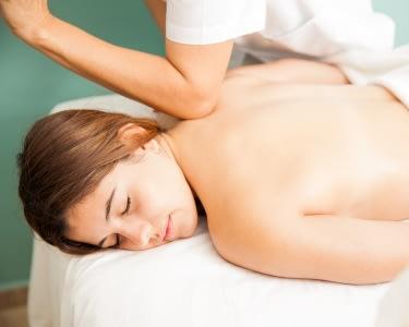 Massagem Lomi Lomi | Decadauspiciosa
