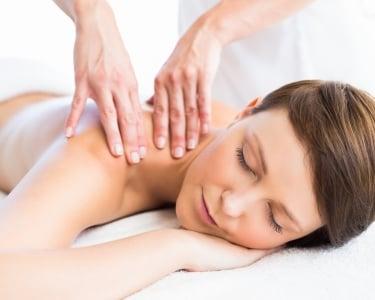 Massagem Relaxante | Decadauspiciosa
