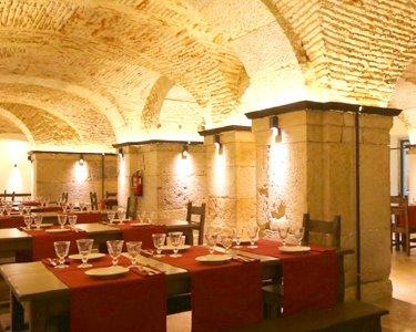 Dom Afonso O Gordo Restaurante Sabores Para Partilhar Momentos