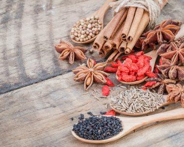 Medicina Tradicional Chinesa | Consultório Yin Yang Equilíbrio