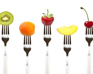 Teste Intolerância Alimentar a 2 | GFire Natura