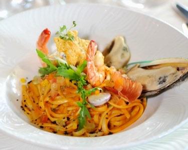 Goya Restaurante | Tudo Incluído