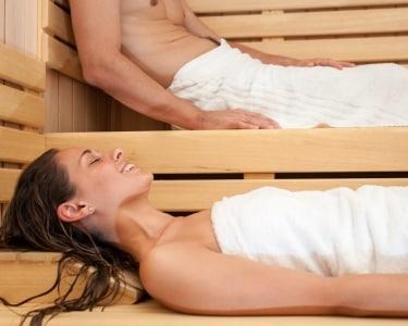 Head Massage a 2 | Spa Vila Galé Cascais