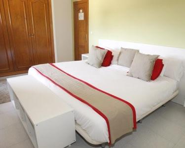Hotel Argos Murcia | Estadia de 1 Noite