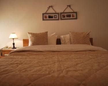 Hotel Boavista | Estadia de 1 Noite