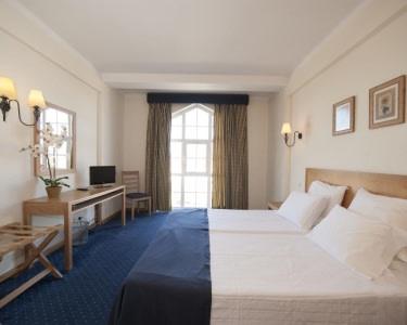 Hotel Cabecinho | Estadia de 1 Noite