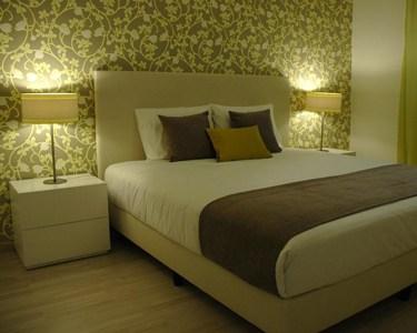 Hotel Restaurante Dom Lourenço | Estadia de 1 Noite