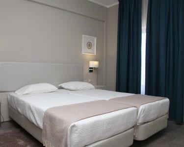 Hotel D. Luís Elvas | Estadia de 1 Noite