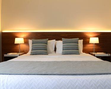 Hotel Navarras | Estadia de 1 Noite