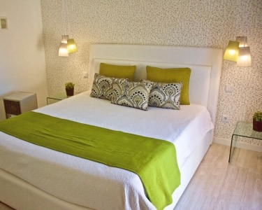 Hotel Neptuno | Estadia de 1 Noite