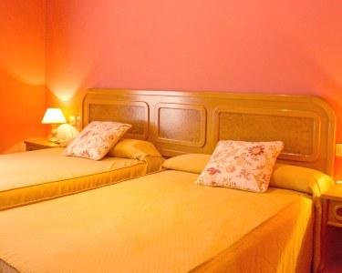 Hotel Rural Calzada Romana | Estadia de 1 Noite