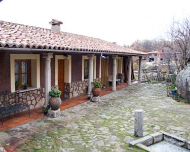 Hotel Rural Mansió de la Plata | Estadia de 1 Noite