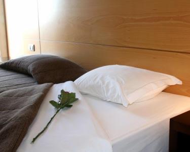 Hotel do Terço | Estadia de 1 Noite