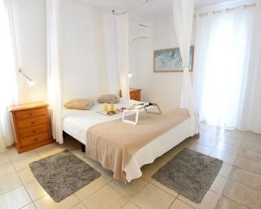Unique Apartments by Duna Parque Group | Estadia de 1 Noite com Jantar
