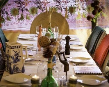 Menu Oriental & Saudável | 2 Pessoas | Jardim dos Sentidos