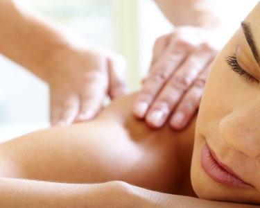 Massagem Relax a 2 | Leiriestética