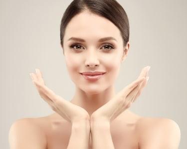 Limpeza de Pele com Microdermoabrasão e Massagem