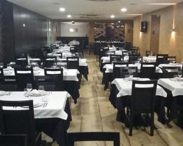 Manjar do Douro | Vale Gourmet