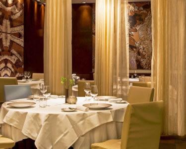 Restaurante Eleven | Vale Gourmet