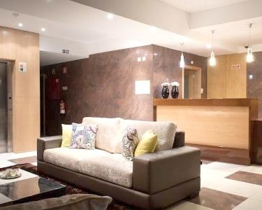Mondim Hotel & Spa | Estadia de 1 Noite