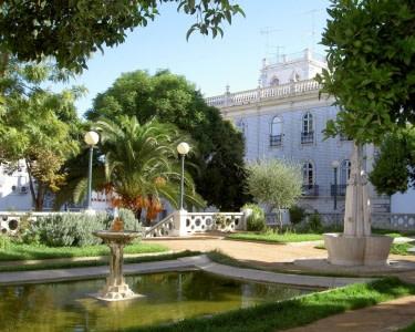 Hotel de Moura | Estadia de 2 Noites