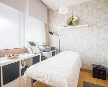 Relax e Esfoliação a 2   MS Terapias & Estética