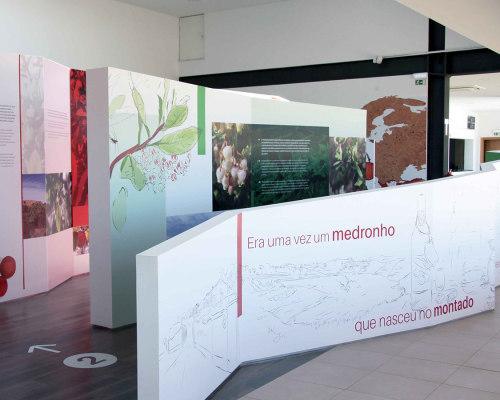Passeio de Jipe, Visita ao Museu do Medronho e Prova de Aguardente para 2