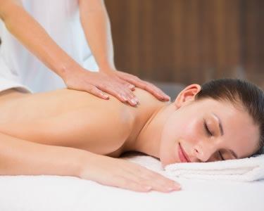 Massagem Relax a 2   NBfisio Estoril