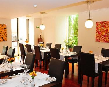 Restaurante O Caramujo | Vale Gourmet