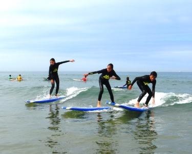 26a758d7a Aula Privada Surf ou SUP - Momentos Inesquecíveis