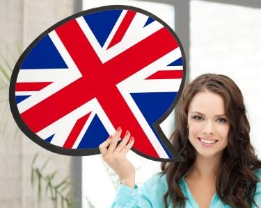 [Aprender Inglês] Conheça as melhores ofertas de cursos gratuitos de Inglês online