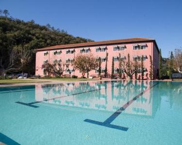 Your Hotel & Spa Alcobaça | Estadia de 2 Noites Mágicas