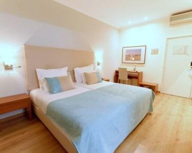 Hotel Baía de Monte Gordo | Estadia de 1 Noite