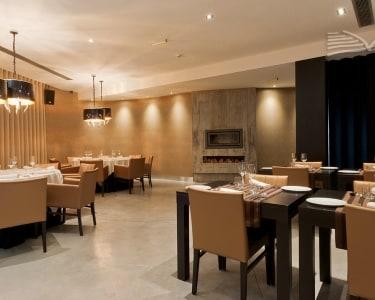 Restaurante Vindouro | Petiscos Regionais