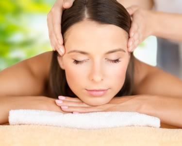 Massagem Terapêutica | Sapphira Paços de Ferreira