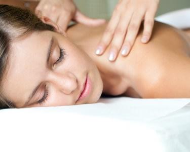 Massagem Relaxamento a 2   Chris Fisioderm