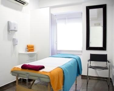 Eliminação Estrias a 2 | Skinvital Clinic by Sorria